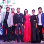 Rubiks Cube Marathi Movie Cast