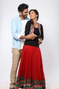 Ruperi Walut Video Song Prem He