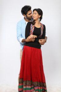 Ruperi Walut Video Song Prem He Serial