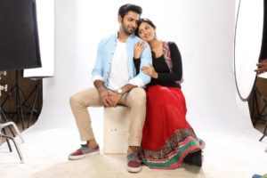 Ruperi Walut Video Song Prem He Zee Yuva Marathi Serial