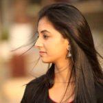 Sayali Sanjeev Cast Wiki Photos Actor Actress Real Names