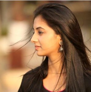 Sayali Sanjeev Cast Wiki Photos Actor Actress Real Names