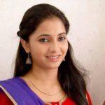 Sayali Sanjeev Kahe Diya Pardes Serial Actress