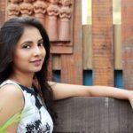 Sayali Sanjeev Marathi Actress Photos Biography