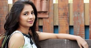 Sayali Sanjeev Marathi Actress Photos Biography