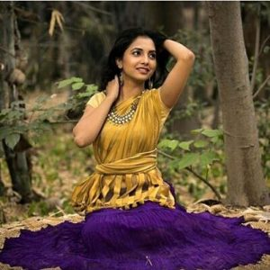 Sayali Sanjeev Marathi Actress Unseen Photos