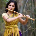 Sayali Sanjeev Marathi Actress Wallpapers