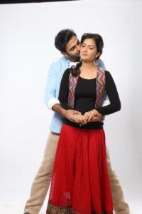 Tejashree Pradhan Marathi Actress HD Wallpaper