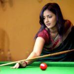 Tejashree Pradhan Marathi Movie Actress