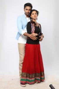 Vaibhav Tatwawadi Marathi Actor Photos