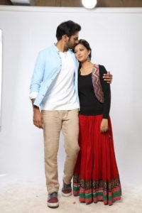 Zee Yuva Marathi Serial