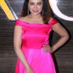 prarthana behere HD Photos