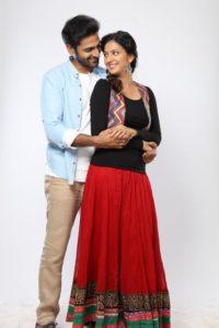 Prem He Zee Yuva Marathi Serial 1