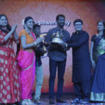 Sairat 2016 Marathi Movie Akash Thosar And Rinku Rajguru