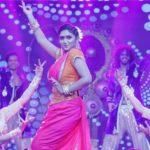Sairat won 8 Awards in Maharashtracha Favourite Kon 2016