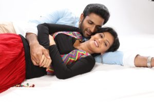 Zee Yuva Serial Vaibbhav Tatwawadi, Tejashree Pradhan,
