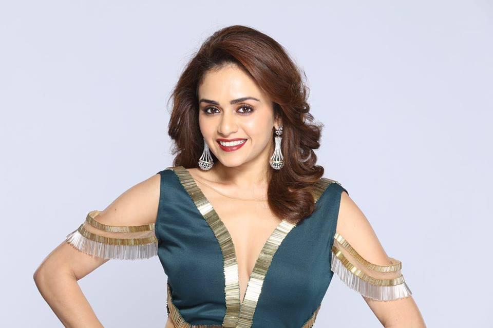 nudes Amruta Khanvilkar (56 photo) Sexy, 2019, lingerie