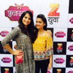 Phulpakharu Zee Yuva Serial Star Cast