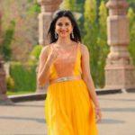Vaidehi Parshurami Marathi Actress Biography