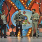 Comedychi Bullet Train In Ritesh Deshmukh & Vivek Oberoi