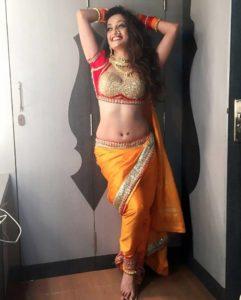 Manasi Naik Marathi Actress Cast Story Actress Photos Wiki ... Aishwarya Rai 2017 January