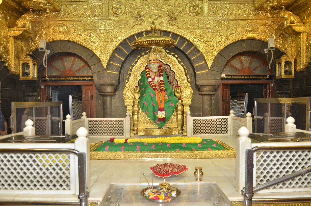 Popular Wallpaper Lord Sai Baba - Shirdi-Sai-Baba-Photos-Full-HD-Wallpapers-Free-Download  Collection_852097.jpg