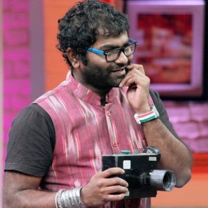Kushal Badrike Marathi Actor Wiki Biography Photos Chala