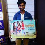 Dostigiri Full Marathi Movie dvd Rip