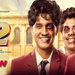 BOYZ 2 Marathi Movie REVIEW