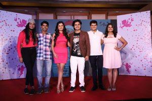 Ashi Hi Aashiqui (2019) Marathi Movie download