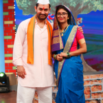 chyd show in aamir khan and kiran rao