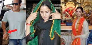 superstition-in-bollywood-stars
